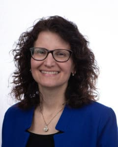 Laura Rauman